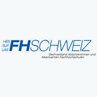 Logo_FH_SCHWEIZ